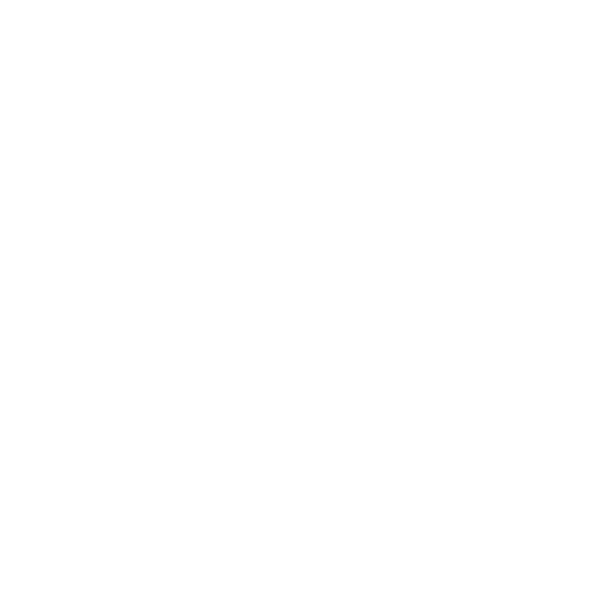 Home&Office Neo